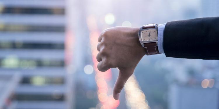 11 erros em marketing digital que sua empresa está cometendo
