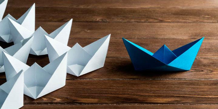5 passos fáceis para quem deseja saber como melhorar a gestão de uma empresa