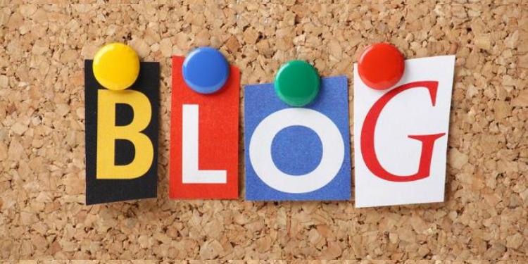 6 dicas para aumentar o tráfego do seu blog