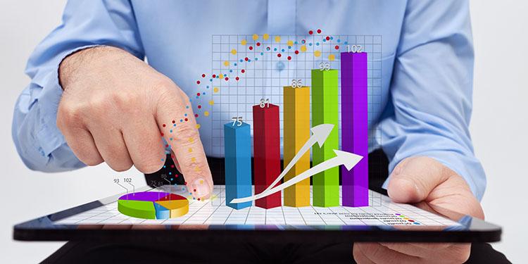 Como aumentar o faturamento da sua empresa usando a internet