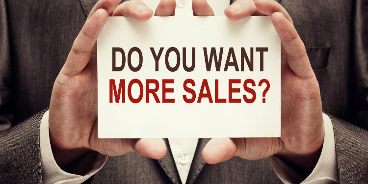 Guia definitivo de como fazer sua empresa vender mais