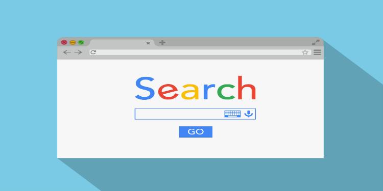 Como posicionar seu site no Google e ser encontrado