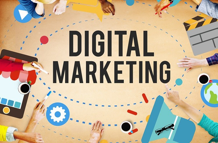 Dicas Marketing Digital