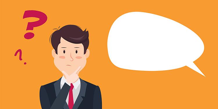 Marketing ou Vendas: O que você deve priorizar?