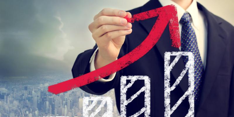 MPI x SEO e Link patrocinado: saiba porque investir em marketing de posicionamento na internet!