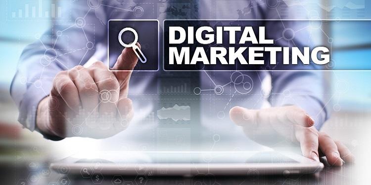 Saiba a importância de você ter ações de marketing digital em sua empresa