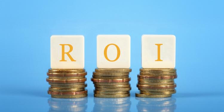 Você sabe medir o ROI de marketing da sua indústria?