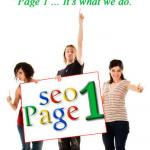 Anunciar Site no Google
