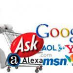 Cadastrar Site no Google