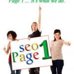 Como Fazer Seu Site Aparecer no Google
