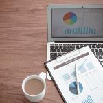 Otimização para Sites de Busca
