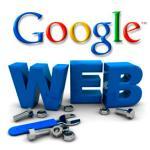 Posicionamento de Site no Google