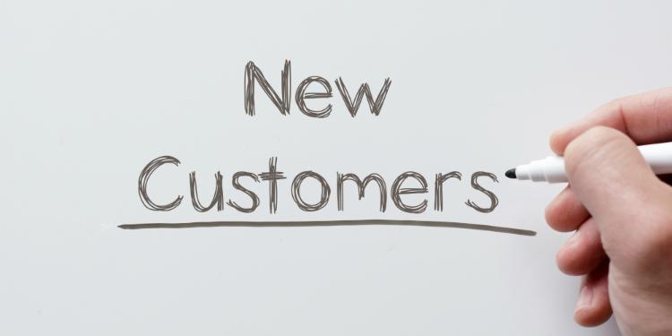 Como prospectar clientes em 9 dicas simples e assertivas!