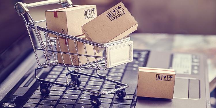 Tutorial prático: Como começar a vender na internet