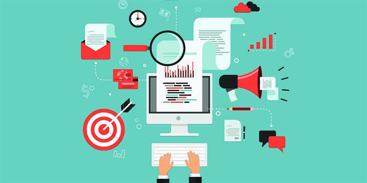 Como divulgar minha empresa com marketing digital? Confira a resposta para essa pergunta em 9 dicas simples!