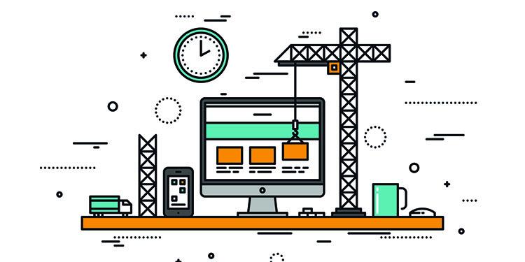 Como aumentar a visibilidade na web em 7 passos