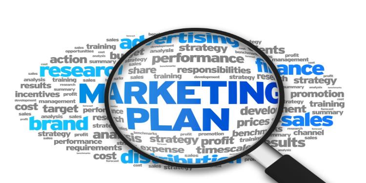 Saiba como montar um planejamento estratégico de marketing!