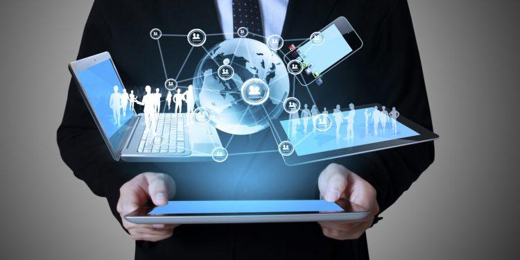 Como sair da crise financeira empresarial com o Marketing Digital