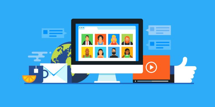 Como a sua empresa pode usar as redes sociais para atrair novos clientes