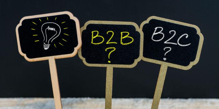 A evolução do marketing e seu impacto no crescimento das empresas