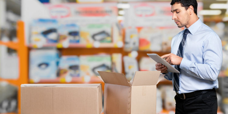 Estabeleça sua empresa no mercado adotando um sistema de gestão da qualidade eficiente!