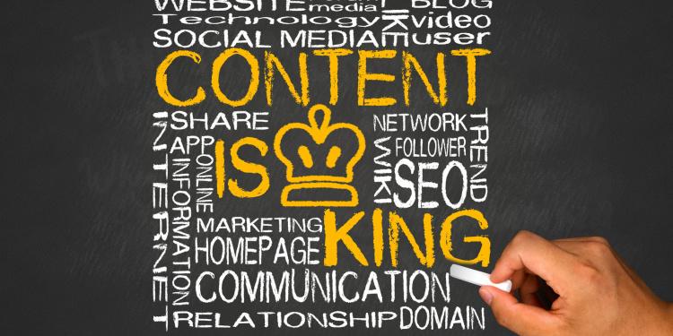 6 maneiras de atrair clientes com Marketing Digital