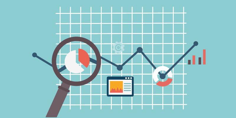 Quais as vantagens de utilizar a estratégia de Marketing de Posicionamento na Internet (MPI)