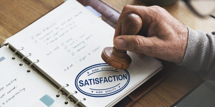 Entenda o que é gestão da qualidade total e saiba como aplicar essa estratégia em sua empresa