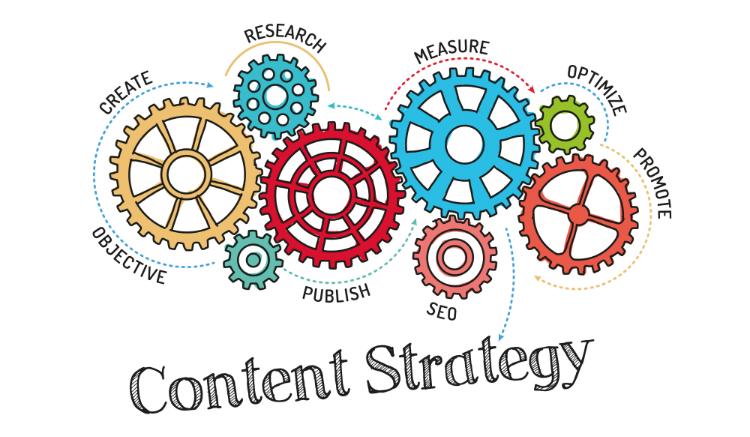 O que é marketing de conteúdo e como ele pode ajudar sua empresa?