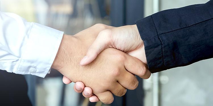 Qual o impacto do Marketing de Conteúdo em seu negócio?