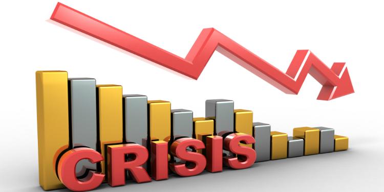 Por que você não deve cortar o marketing em tempo de crise