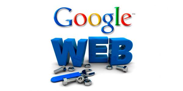 Anunciar meu Site no Google