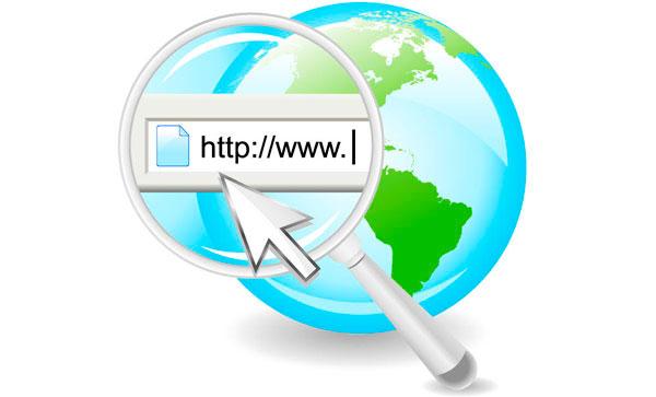 Como Divulgar meu Site na internet