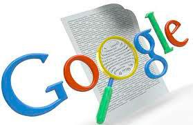 Como Faço para Adicionar meu Site no Google