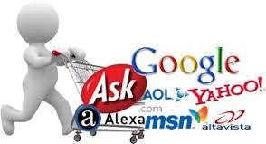 Como Fazer Minha Empresa Aparecer na Primeira Pagina do Google