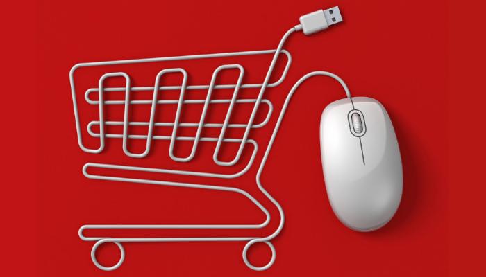 Como Vender pela Internet