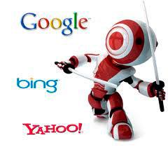 Criar Site Para Aparecer no Google