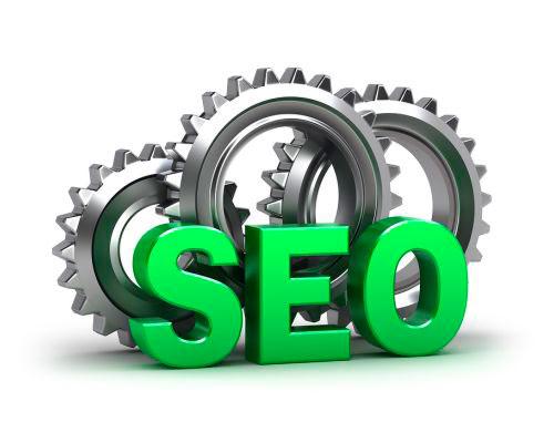 Marketing para Pequenas Empresas