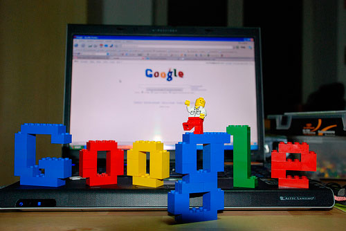 Marketing de Posicionamento na Internet Para Empresas