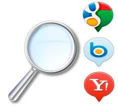 Meu Site no Google