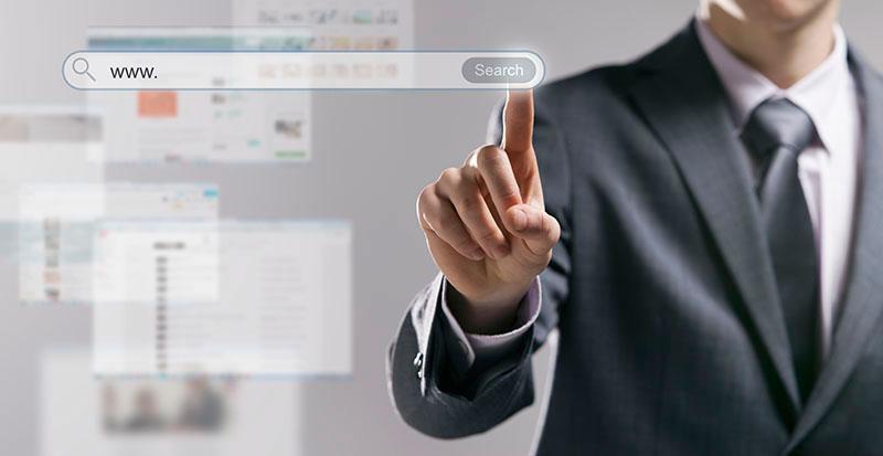 MPI Otimização de Sites
