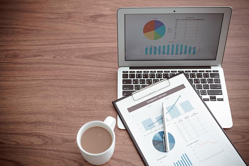 Otimize Seu Site Com Profissionais